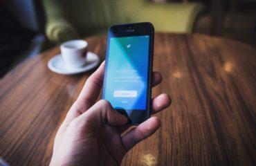 Las oportunidades que brinda la transformación digital