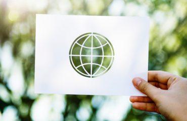 Impresoras Eco-Híbridas