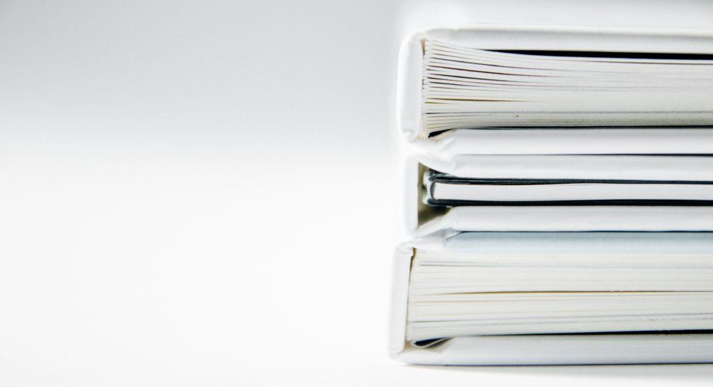 ¿Qué es la Gestión Documental? ¿Y a quién aplica?