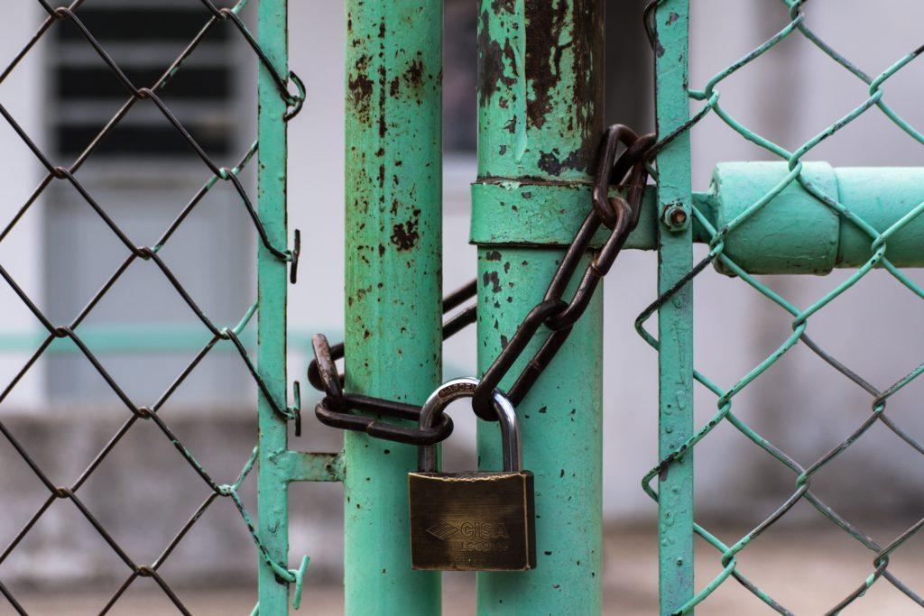 Aumenta la seguridad de tu empresa con los sistemas de gestión documental