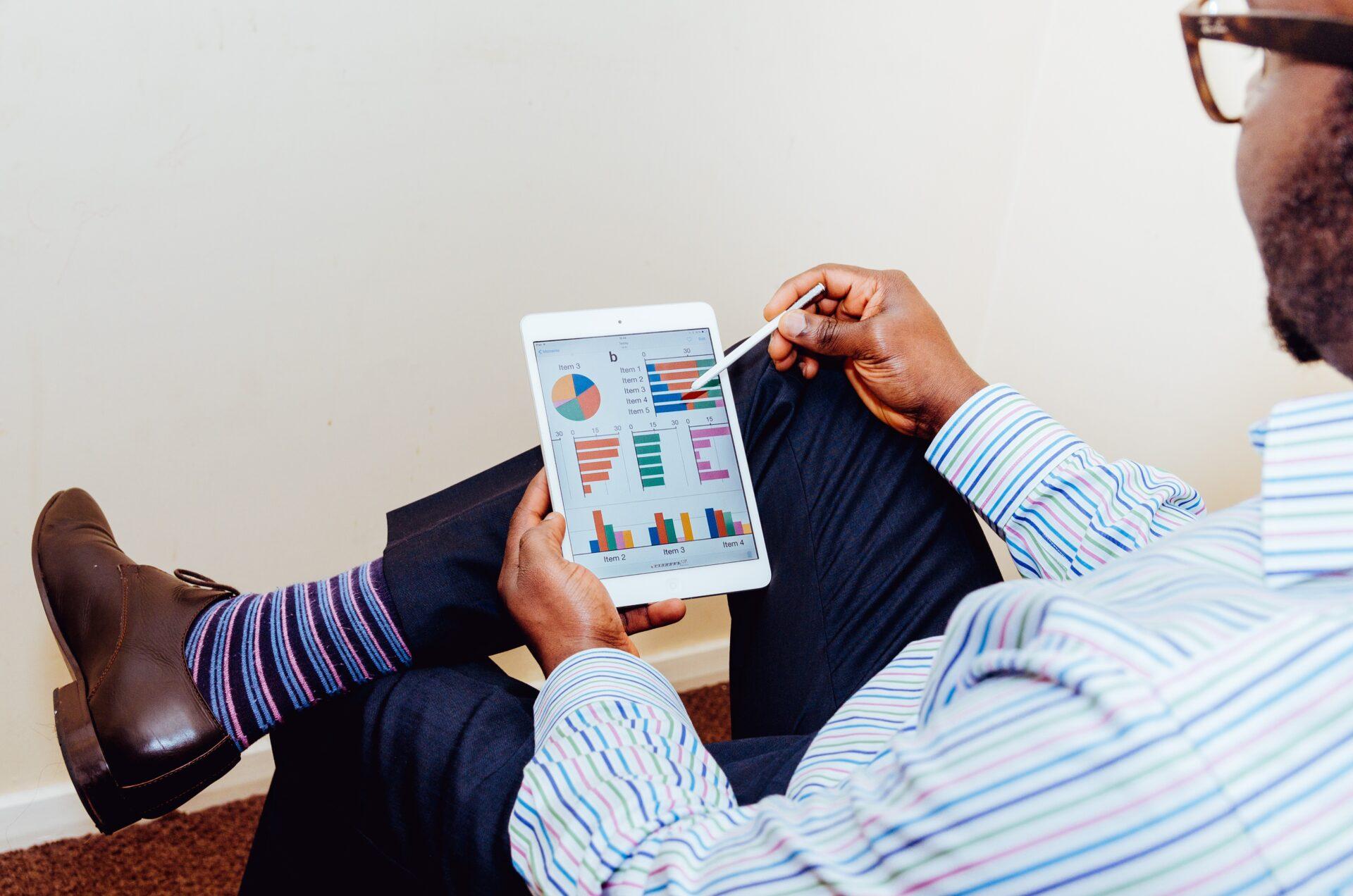 ¿Por qué apostar por soluciones de movilidad empresarial?