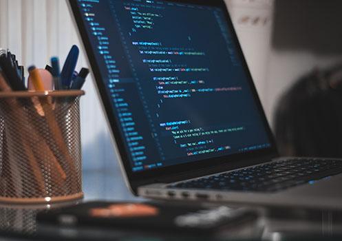 Cómo beneficiarme de las ventajas de la automatización de procesos