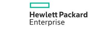 Logo Hewlett-Packard-Enterprise
