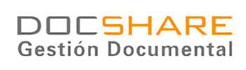 Logo Docshare